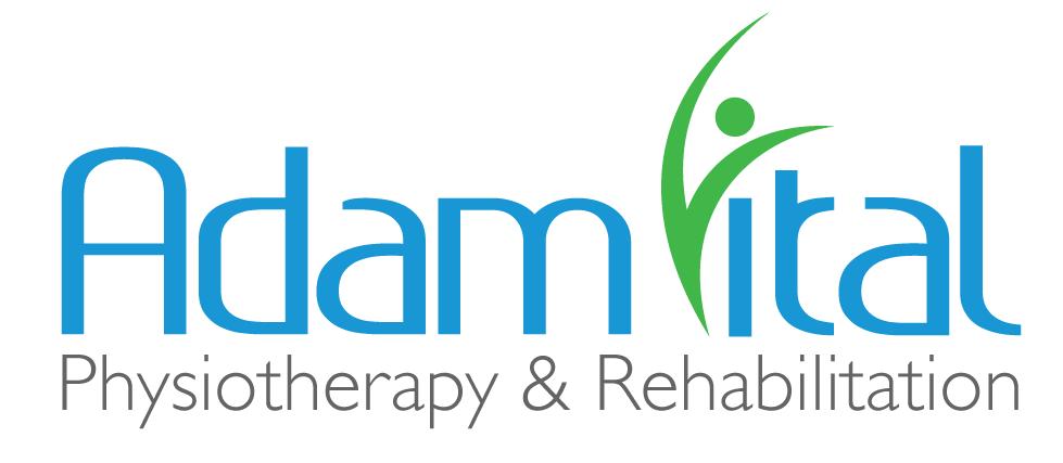 Physiotherapy and Rehabilitation Centre, Dubai Nad Hal hamar